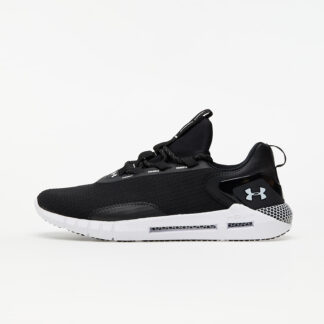 Under Armour HOVR STRT NM1 Black 3023875-002
