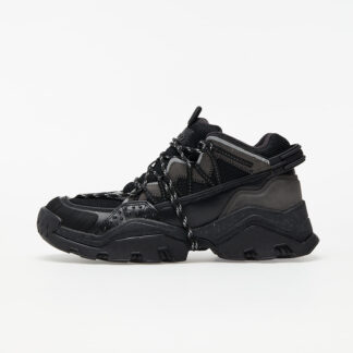 KENZO Low top sneaker Black FA65SN300L69.99