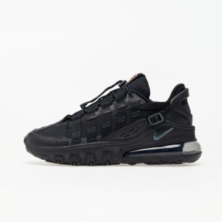 Nike Air Max Vistascape Black/ Dk Smoke Grey-Bright Crimson CQ7740-001