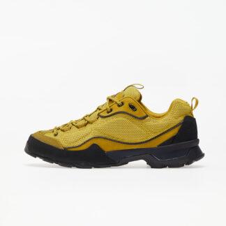 adidas Sahalex Old Gold/ Old Gold/ Core Black FY7896