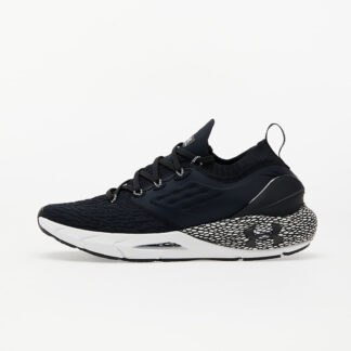 Under Armour HOVR Phantom 2 Black 3023017-003