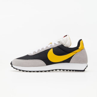 Nike Air Tailwind 79 Black/ University Gold-College Grey-Sail 487754-014