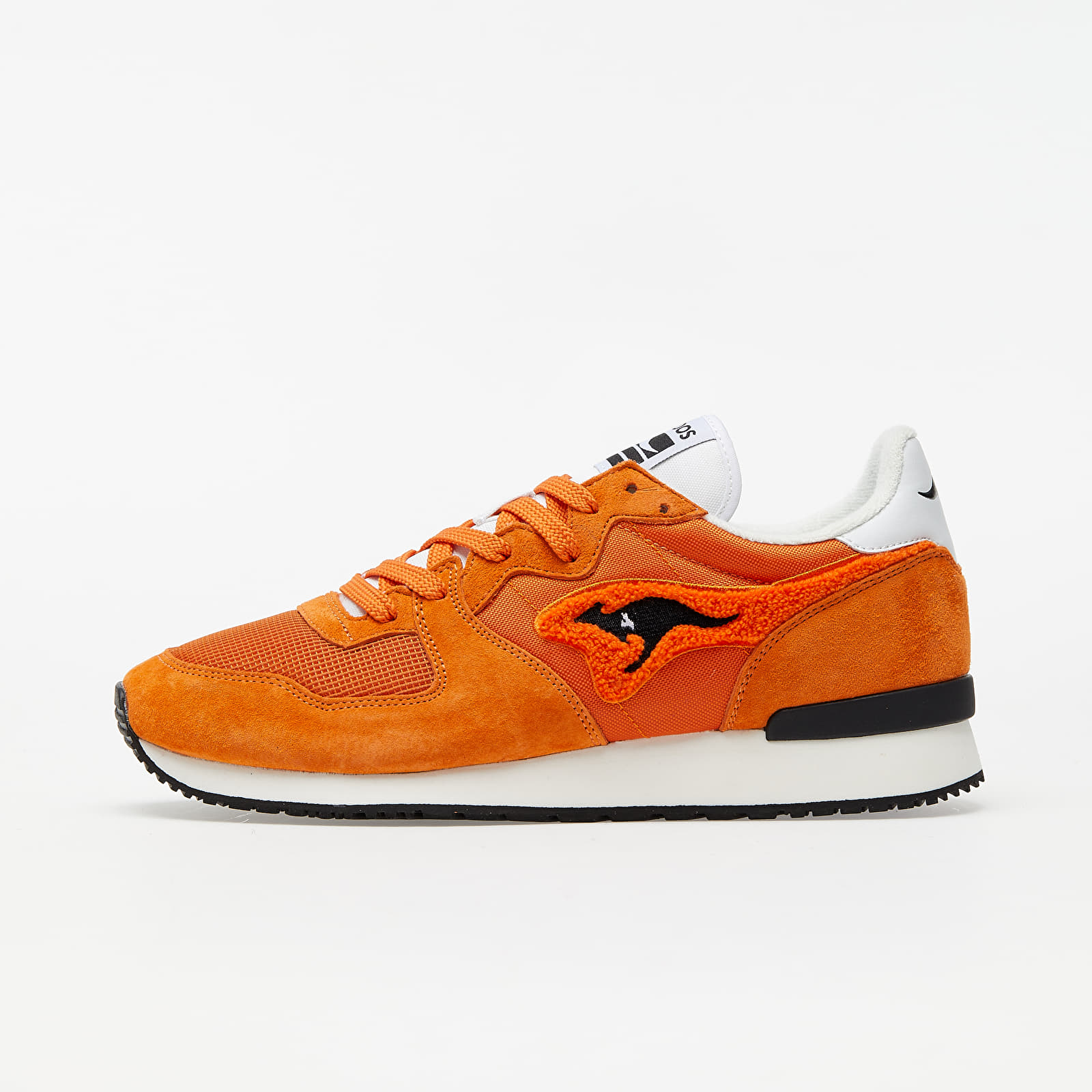 KangaROOS Aussie Orange 472680007100