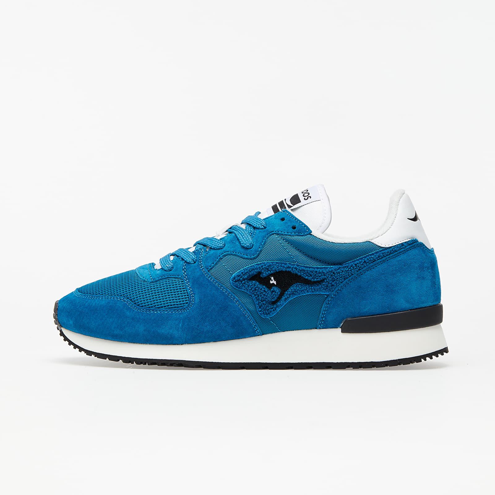 KangaROOS Aussie Blue 472680004000