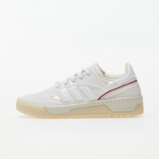 adidas x Craig Green Rivalry Polta Akh Cloud White/ White Tint/ Off White FY5707