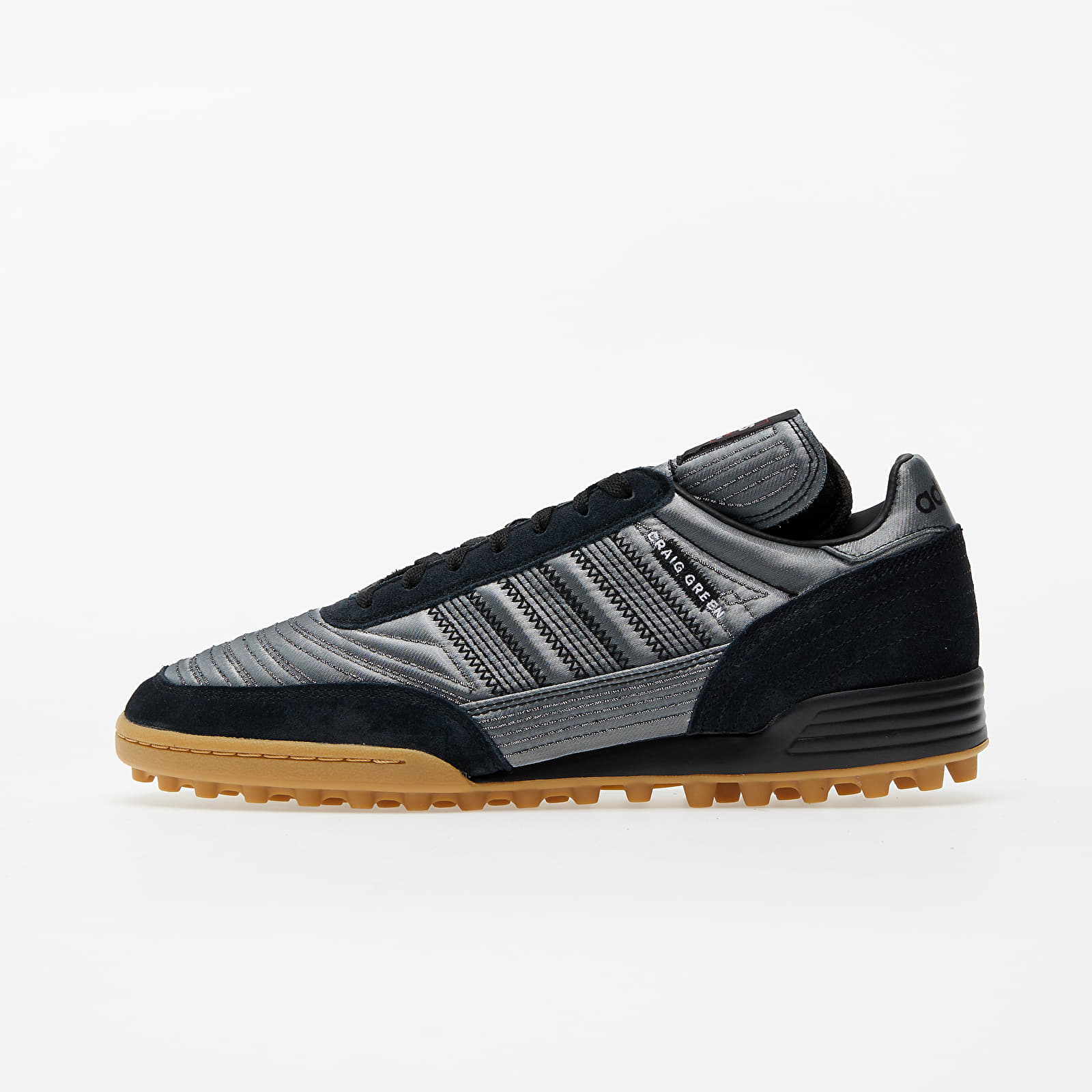 adidas x Craig Green Kontuur III Core Black/ Core Black/ Core Black FY7696