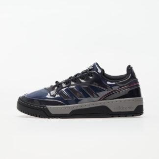 adidas x Craig Green Rivalry Polta Akh Core Black/ Core Black/ Core Black FX9477