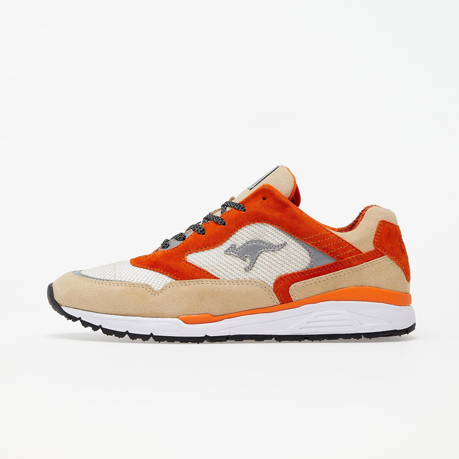 KangaROOS x Triple Zero Beige/ Orange 4707Z0001160