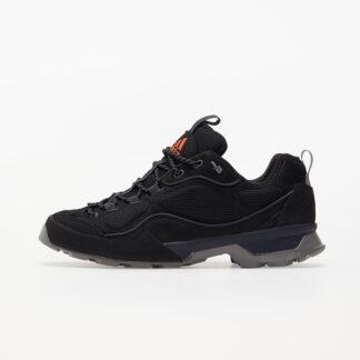 adidas Sahalex Night Grey/ Core Black/ Core Black FZ2328
