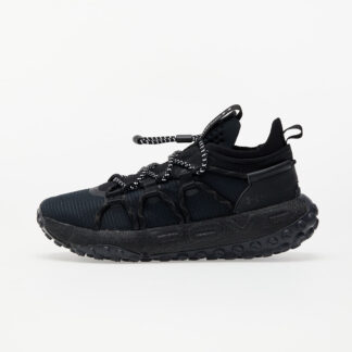 Under Armour HOVR Summit FT Black 3022946-002
