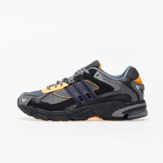 adidas Response Cl Grey Four/ Core Black/ Flash Orange FX7725