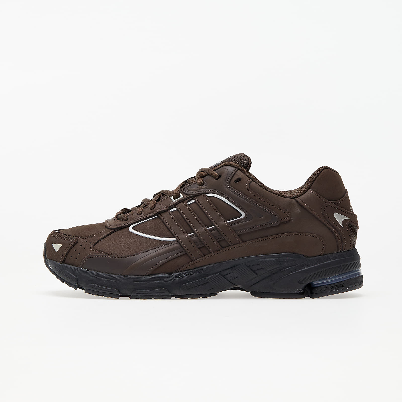 adidas Response Cl Brown/ Core Black/ Brown FX7727