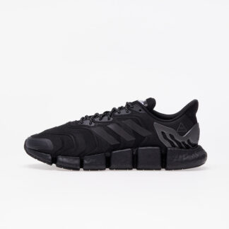 adidas x Pharrell Williams Climacool Vento HU Core Black/ Core Black/ Core Black GZ7593