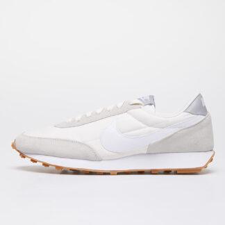 Nike W Dbreak Summit White/ White-Pale Ivory CK2351-101