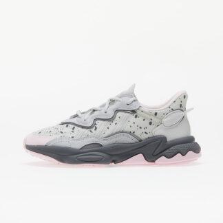 adidas Ozweego W Grey One/ Grey Two/ Clear Pink FX6104