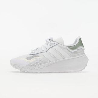 adidas Choigo W Ftwr White/ Ftwr White/ Silver Met. FY6499