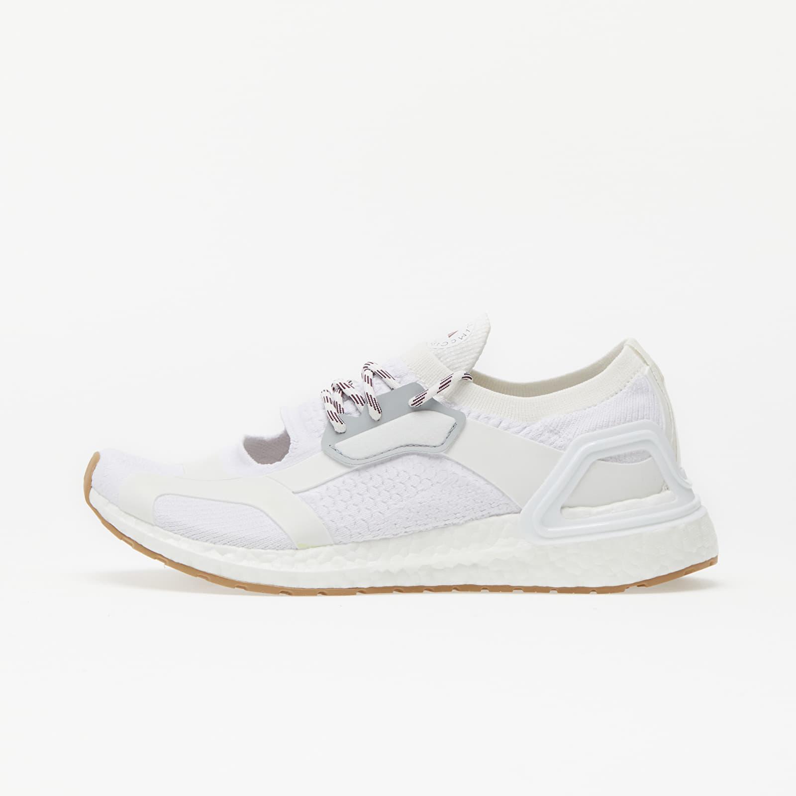 adidas x Stella McCartney UltraBOOST Sandal Ftwr White/ Off White/ Cloud White FZ3039