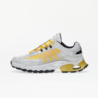 adidas Thesia W Grey One/ Silver Metallic/ Crew Yellow FZ1564