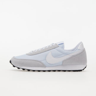 Nike W Daybreak Football Grey/ White-Black CK2351-009