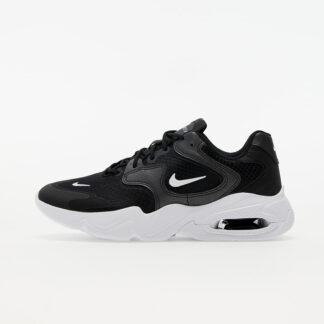 Nike W Air Max 2X Black/ White-Black CK2947-001