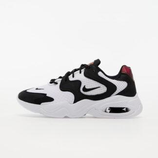 Nike W Air Max 2X White/ Black-White CK2947-100