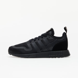 adidas Multix W Core Black/ Core Black/ Core Black FZ3453