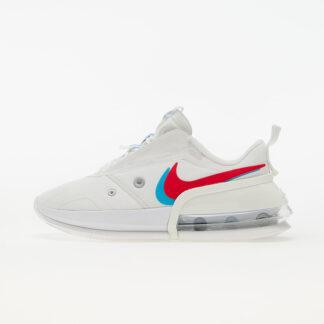 Nike W Air Max Up Summit White/ Siren Red-Chlorine Blue CW5346-100
