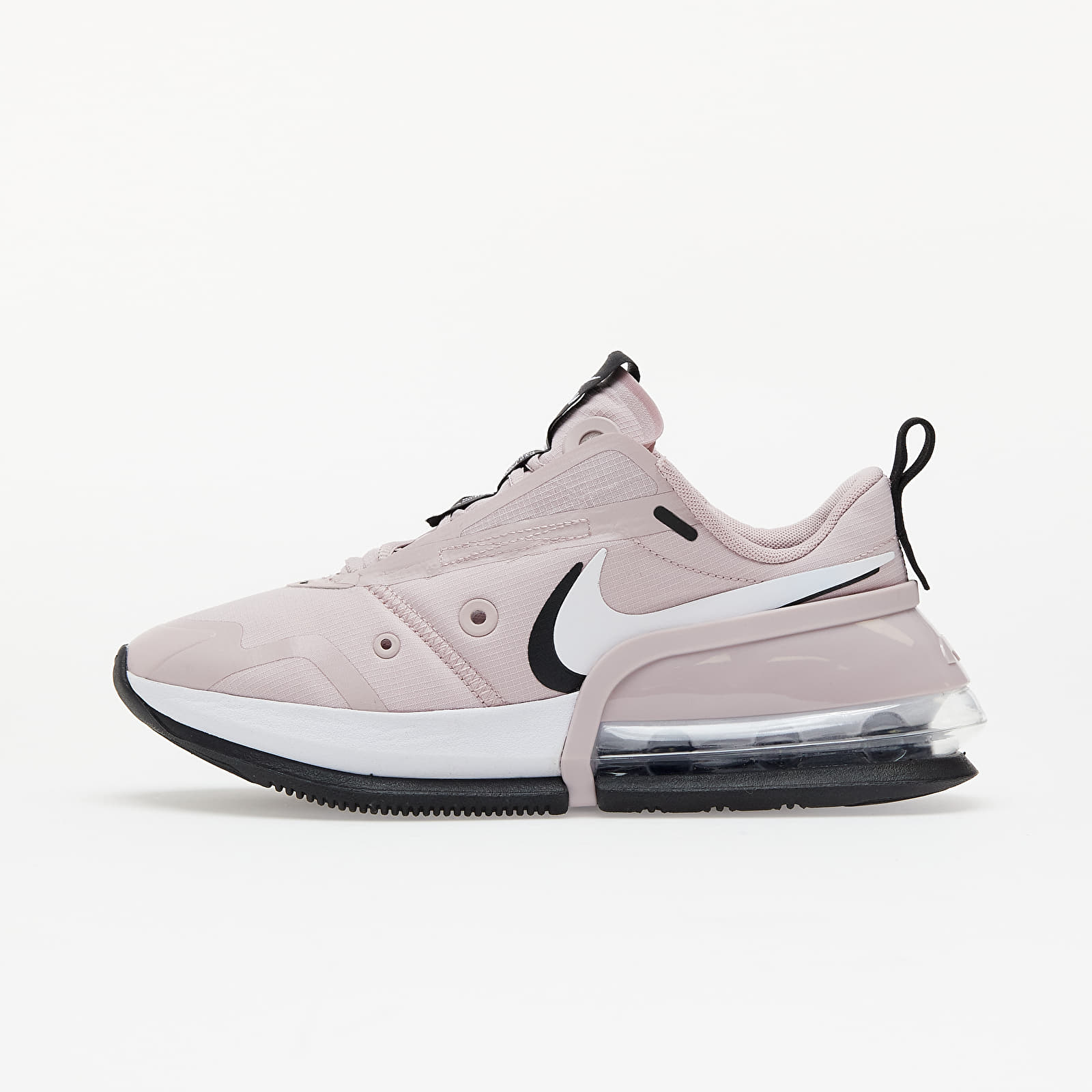 Nike W Air Max Up Champagne/ White-Black-Metallic Silver CW5346-600