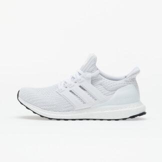 adidas UltraBOOST 4.0 DNA W Ftwr White/ Ftwr White/ Core Black FY9122