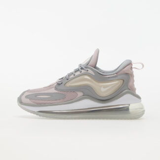 Nike W Air Max Zephyr Champagne/ White-Barely Rose CV8817-600