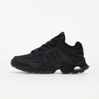 adidas Thesia W Core Black/ Core Black/ Ftw White FY6691