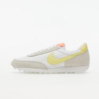 Nike W Daybreak Pale Ivory/ Lt Zitron-Bright Mango CK2351-104