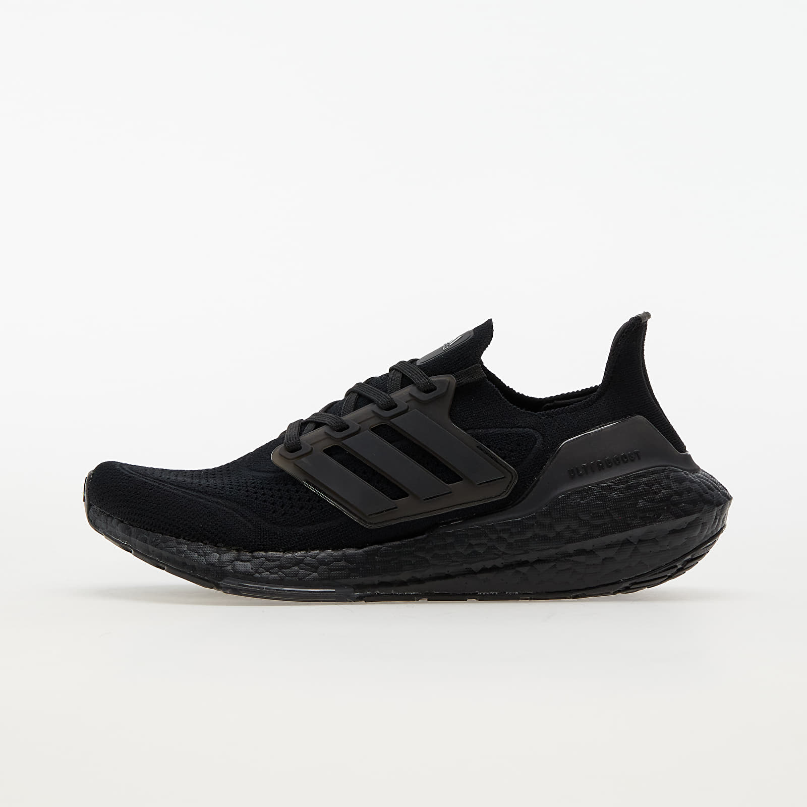 adidas UltraBOOST 21 W Core Black/ Core Black/ Core Black FZ2762