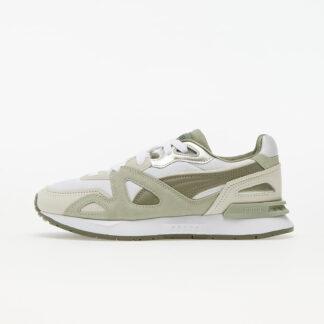 Puma Mirage Mox Metallic Wn's White 37513902