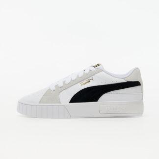 "Puma Cali Star Mix Wn""S Puma White-Puma Black 38022004"
