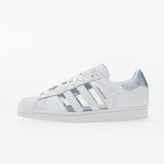 adidas Superstar W Ftw White/ Grey Three/ Ftw White FX6069
