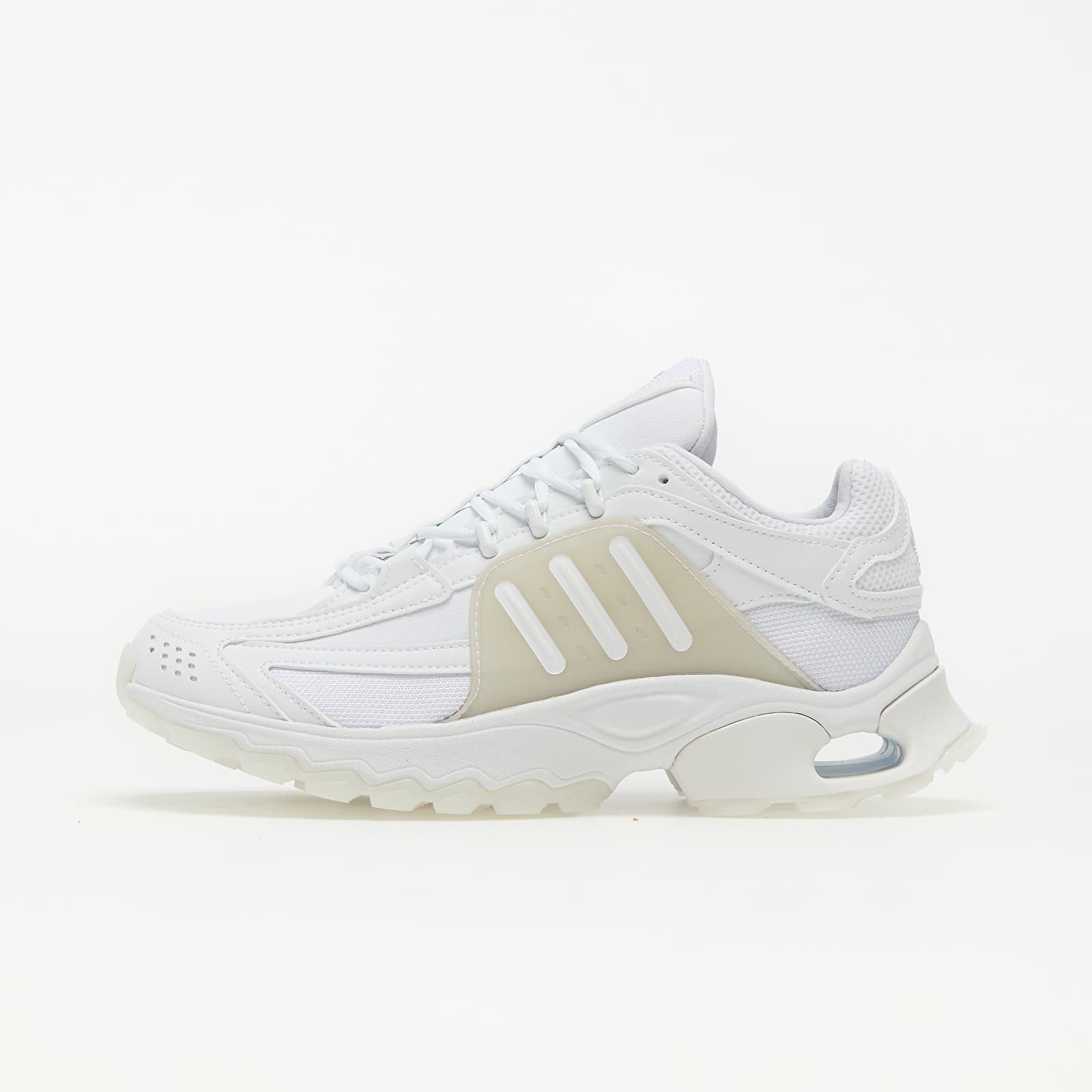 adidas Thesia W Ftw White/ Ftw White/ Ftw White FY4634