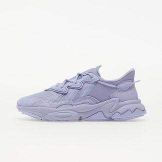 adidas Ozweego W Dust Purple/ Dust Purple/ Dust Purple FX6093