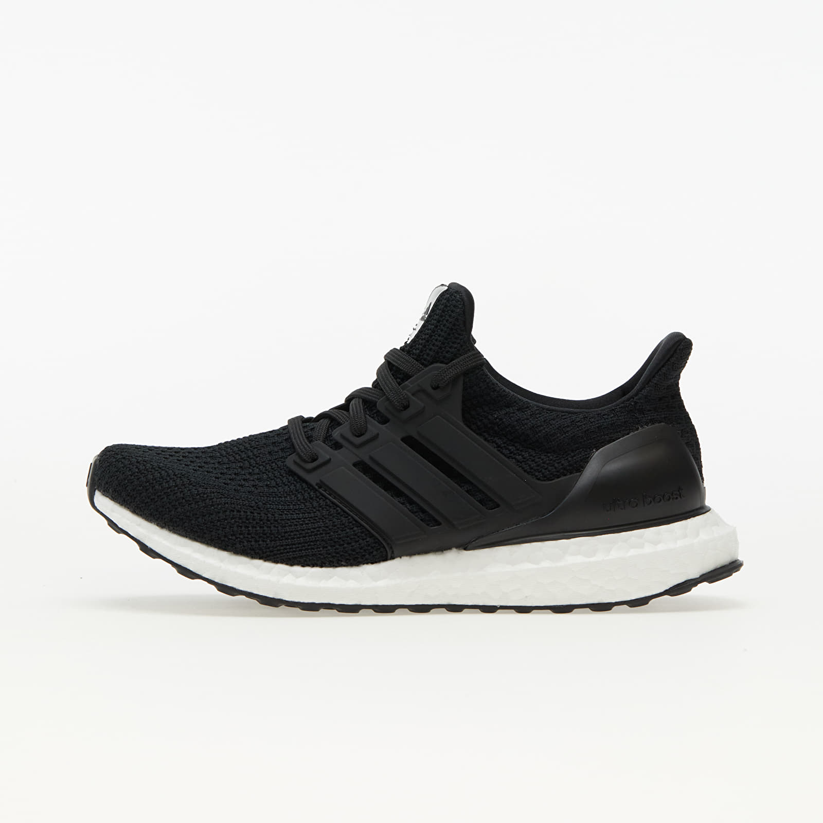 adidas UltraBOOST 4.0 DNA W Core Black/ Core Black/ Ftw White FY9123