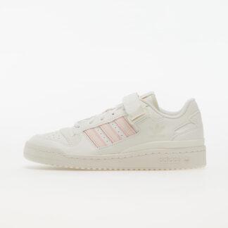 adidas Forum Low W Cloud White/ Ftw White/ Off White GZ7064