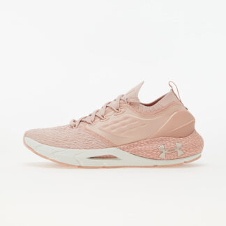 Under Armour W HOVR Phantom 2 Particle Pink/ White/ Particle Pink 3023021-601