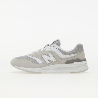 New Balance 997 Grey CW997HCR