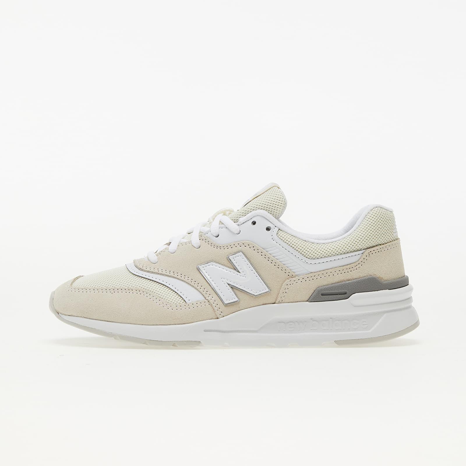 New Balance 997 Beige CW997HCO