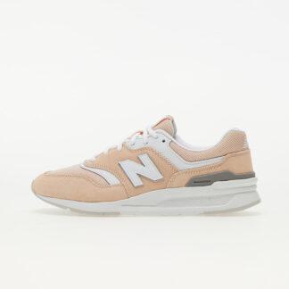 New Balance 997 Pink CW997HCK
