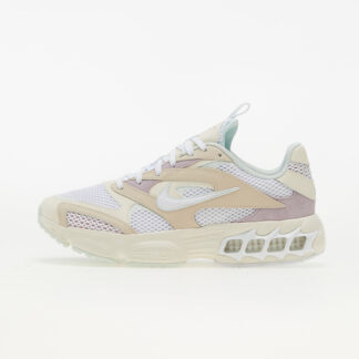 Nike W Zoom Air Fire Pearl White/ White-Pale Ivory-Iced Lilac CW3876-200