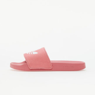 adidas Adilette Lite W Haze Orange/ Ftw WHite/ Haze Rose FX5928