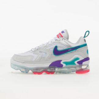 Nike W Air Vapormax Evo Photon Dust/ Hyper Grape-White-Hyper Pink DC9992-001