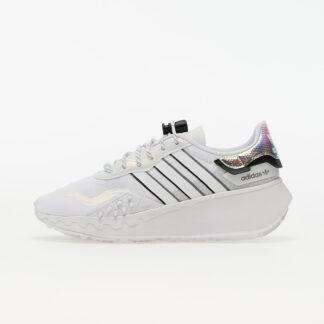 adidas Choigo W Ftwr White/ Core Black/ Grey Three FY6505