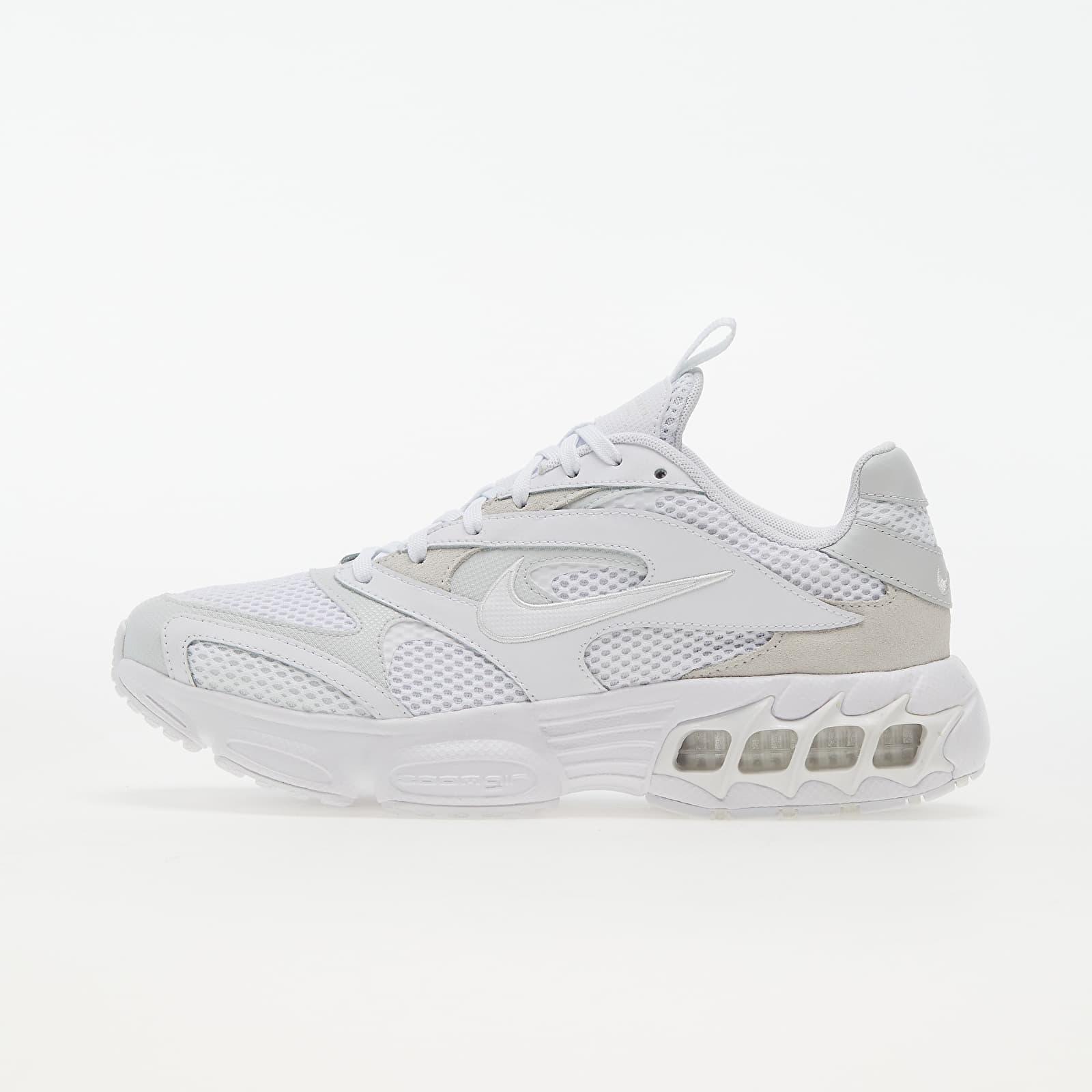 Nike W Zoom Air Fire Photon Dust/ White-Summit White CW3876-002