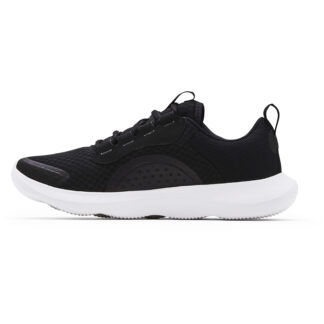Under Armour W Victory Black 3023640-001